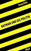 Batman und die Politik