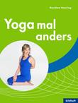 Yoga mal anders