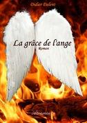 La grâce de l'ange