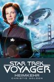 Christie Golden - Star Trek - Voyager 1: Heimkehr