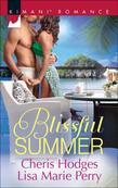 Blissful Summer: Make You Mine Again / Unraveled (Mills & Boon Kimani)