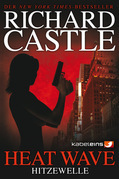 Castle 1: Heat Wave - Hitzewelle