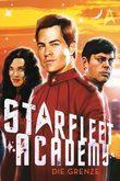 Star Trek - Starfleet Academy 2