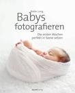 Babys fotografieren