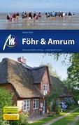 Föhr & Amrum