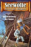 Seewölfe - Piraten der Weltmeere 52