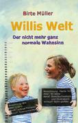 Willis Welt
