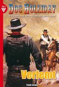 Doc Holliday 2 – Western