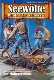 Seewölfe - Piraten der Weltmeere 68