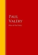 Obras de Paul Valéry