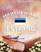 Märchen aus Estland