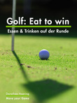 Golf: Eat to win