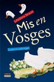Mis en Vosges
