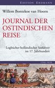 Journal der ostindischen Reise