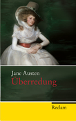 Jane Austen - Überredung