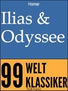 Ilias & Odyssee