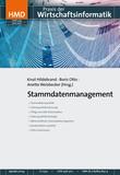 Stammdatenmanagement