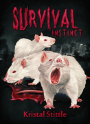 Survival Instinct - Endzeit-Thriller