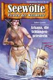Seewölfe - Piraten der Weltmeere 95