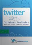 PONS Twitter - Das Leben in 140 Zeichen