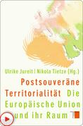 Postsouveräne Territorialität