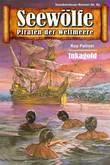 Seewölfe - Piraten der Weltmeere 85