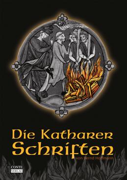 Die Katharer Schriften