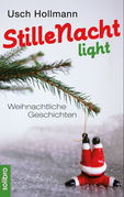 Stille Nacht light
