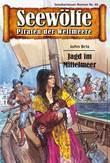 Seewölfe - Piraten der Weltmeere 66