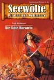 Seewölfe - Piraten der Weltmeere 61