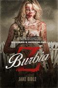 Z Burbia - Zombie-Thriller