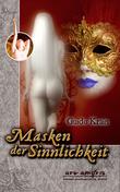 Erotica 3: Masken der Sinnlichkeit