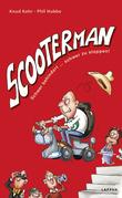 Scooterman