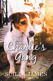 Charlie's Gang