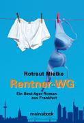 Rentner-WG