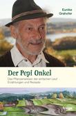 Der Pepi Onkel