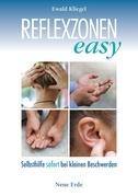 Reflexzonen easy