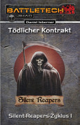 BattleTech: Silent-Reapers-Zyklus 1