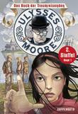 Ulysses Moore - Band 7