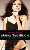 Marcs TageBuch   Erotischer Roman