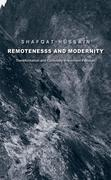 Remoteness and Modernity: Transformation and Continuity in Northern Pakistan