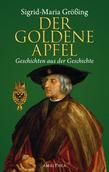 Der goldene Apfel