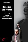 Sarrazins Correctness