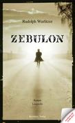 Zebulon Teaser