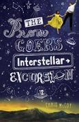 The Prom Goer's Interstellar Excursion