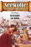 Seewölfe - Piraten der Weltmeere 88