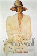 Virginia Woolf: A Portrait