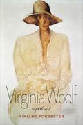 Virginia Woolf: A Portrait