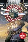 Ulysses Moore - Band 12