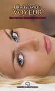 Voyeur | Erotische Kurzgeschichte